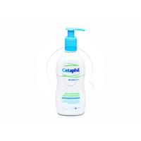 Cetaphil Restoraderm Skin Restoring Body Moisturizer Lotion 295 ml