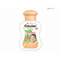 Caladine Baby Powder 55 g