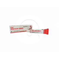 Elox Krim 0,1 % - 5 g