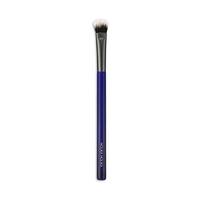 Holika Holika Magic Tool Large Eyeshadow Brush