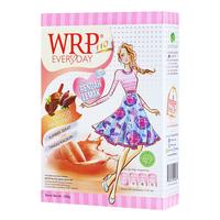 WRP Low Fat Milk Choco Hazelnut 200 g