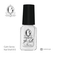 Madame Gie Nail Shell 13