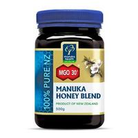 Manuka Health MGO 30+ (500g)