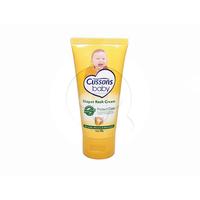 Cussons Baby Diaper Rash Cream 50 g
