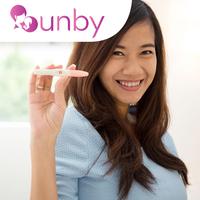 (Home Service) Deteksi Akurat Kelainan Kromosom Janin (Gold) - Bunby