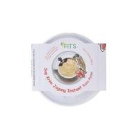 Fit's Mandiri - Corn Cream Soup / Sup Jagung 44 g