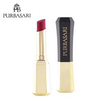 Purbasari Lipstick Color Matte 95