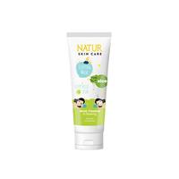 Natur Sleeping Mask Aloevera 100 mL