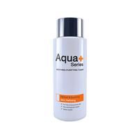 Aqua+ Soothing Purifying Toner 50 ml