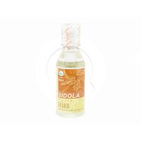 Sidola Minyak Telon 60 mL - 1 Lusin