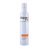 Aqua+ Skin Soothing Milky Wash 175 ml