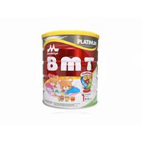 Morinaga BMT Platinum 1 Susu Pertumbuhan Usia 0-6 Bulan 800 g