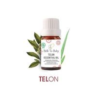 Belli To Baby Essential Oil Telon 10 ml