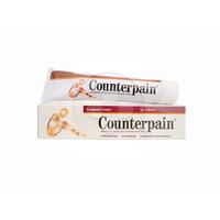 Counterpain Krim 30 g