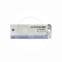 Hexavask Tablet 10 mg (1 Strip @ 10 Tablet)