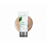 Mineral Botanica BB Cream Beige
