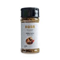 RASA Rempah - Indian Curry / Bumbu Kari 50 g