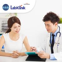 Medical Check Up (MCU) Pre-Marital Woman - Laboratorium Klinik Kimia Farma (Jawa Barat & Banten)