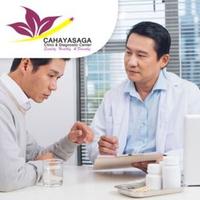Promo Respectfull - Cahayasaga Clinic & Diagnostic Center