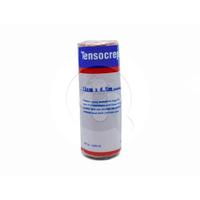 Tensocrepe Perban Elastis 15 Cm X 4,5 M