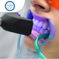 Bleaching & Dental Check Up - A8 Dental