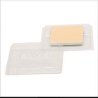 ESME Refill Twin Silk Compact Powder Natural 13g