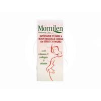 Momilen Intensive Tummy Cream 30 g