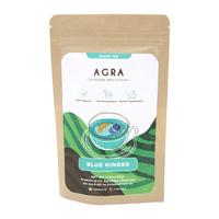 Agradaya - Blue Ginger 50 g