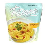 Fitmee - Carbonara 78 g