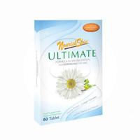 Nourish Skin Ultimate Tablet (1 Box @ 60 Tablet)
