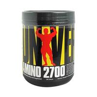 Universal AMINO 2700 (120)