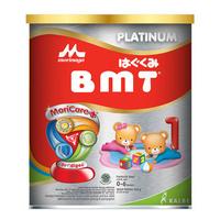 Morinaga BMT Platinum Moricare 400 g