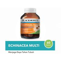 Blackmores Echinacea Multi (60)