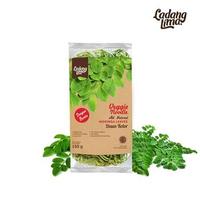 Ladang Lima Mie Kelor 150 g