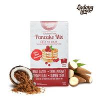 Ladang Lima Pancake Mix 220 g