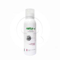 Natur-E Hand Body & Lotion Advanced 100 mL