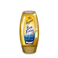 Langnese Bee Easy Acacia Honey 250 g