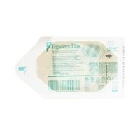3M Tegaderm Film 1623 (6 x 7 cm) (1 Box @ 100 Pcs)