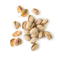 Kacang Pistachio 100 g