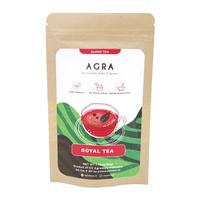 Agradaya - Royal Tea 50 g