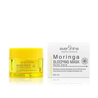 Evershine Acne Care Sleeping Mask (Night Cream) 15 g
