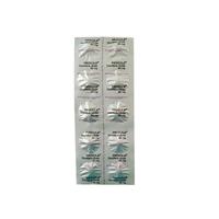 Provula Tablet 50 mg (1 Strip @ 10 Tablet)