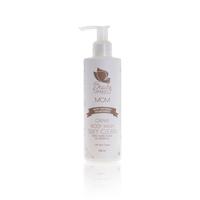 Beauty Barn Mom - Silky Clean 250 ml