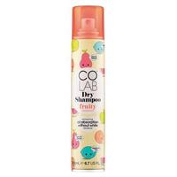 COLAB Dry Shampoo Fruity 200 ml