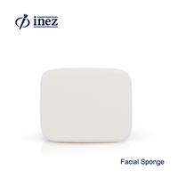 Inez Facial Sponge (Fg)