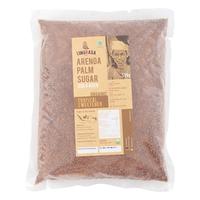 Timurasa - Arenga Palm Sugar 500 g