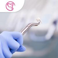 Cabut Gigi - Laura-Sum Dental Care (LDC) Clinic