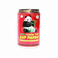 Cap Panda Liang Teh 310 ml