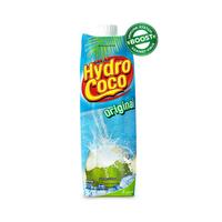 Hydro Coco 1 Liter