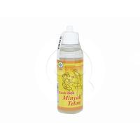 Jamu IBOE 1 Botol Minyak Telon 60 mL